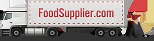 FoodSupplier